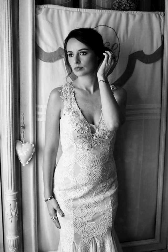 Photographe Cons la Grandville Femmes