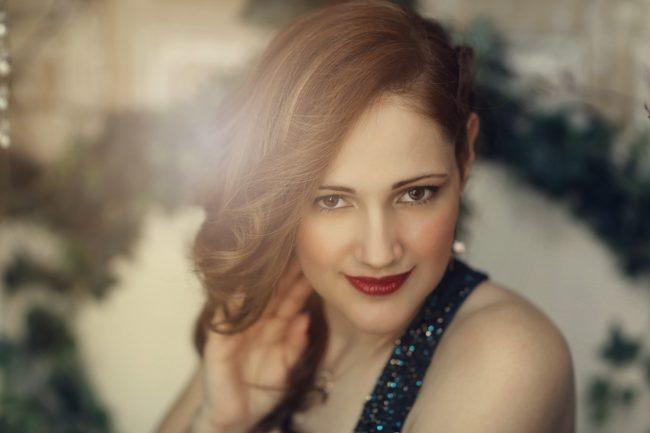 Photographe Longwy portrait