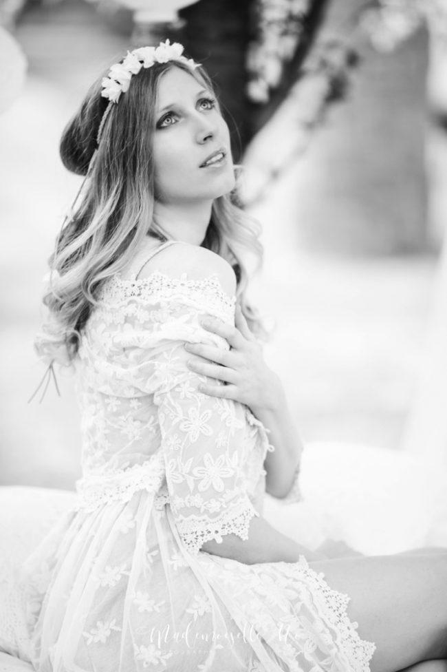 Photographe portrait de femme Grand Est